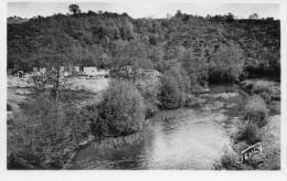 85 - VENDEE - Environs De La Réorthe - Le Barrage De L'Angle - Guignard Sur Le Lay - L'usine En Construction - France