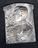 1914   Grand Concours Hippique International De Namur, Roi Albert I, - Non Classés