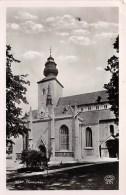 Visby, Domkyrkan - Suède