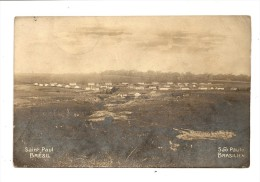 SAO PAULO  > 1915 - VENTE DIRECTE X - São Paulo
