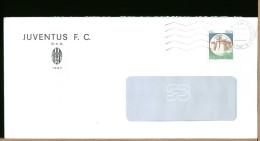 ITALIA -  TORINO - JUVENTUS - Famous Clubs