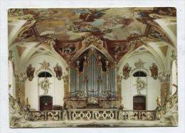 GERMANY - AK 256267 Birnau Am Bodensee - Wallfahrtskirche Und Cistercienserkloster - Andere