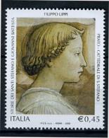 2005 -  Italia - Italy -  Catg Sass. Nr. 2850 - Mint - MNH - 6. 1946-.. Republic