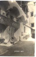 Autriche - Tyrol - Schwaz, Echte Photo Karte Von G. Angerer 1910 - Schwaz