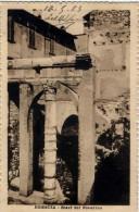Brescia - Scavi Del Novarino - Brescia