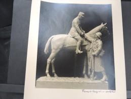 FRANCE - Thématique PETAIN - Détaiilons Collection - A Voir -  P 15160 A - Non Classés