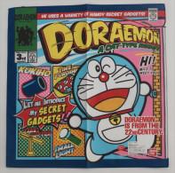 Doraemon : Handkerchief - Merchandising