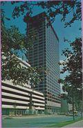 Usa °° Missouri - Kansas City - Cultural Business - 9x14 - écrite 1968 - Kansas City – Missouri