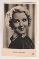 Rosita Lawrence.Latvian Edition.Nr.2087 - Actores