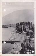 Ohrid - Lake View 1938 - Macédoine