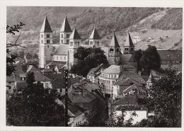 Photo Signée Grand Duché De Luxembourg Echternach Charles Artois - Guerre, Militaire