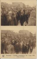 (D16 - 39 - ) Havelange - Congr�s Eucharistique du 2 Ao�t 1931