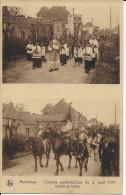 (D16 - 40 - ) Havelange - Congrès Eucharistique Du 2 Août 1931 - Havelange