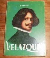 Velazquez. ¨Pablo Virgili. N°128 - Culture