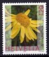SCHWEIZ Mi. Nr. 1823 A O (A-1-31) - Switzerland
