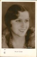 J269 Alice Cocea 1934 Cinemagazine Selection Paris No 967 Film Pathe-Natan - Film