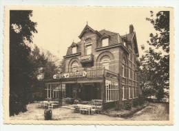 Orroir  -  Mont De L'Enclus - Kluisberg  *    Hotel Des Acacias   (CPM) - Kluisbergen