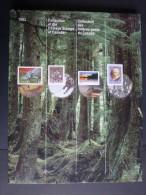 Timbres Neufs ** Année 1993  Cote De 87  € - 1952-.... Reinado De Elizabeth II