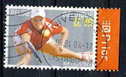 COB  3226  Obl  Nivelles  (B2749) - Used Stamps