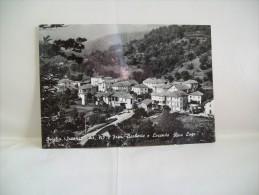 "Frazione Barberis E Locanda Riva Lago ""Osiglia""  SV  ""Liguria""  (Italia) - Savona"
