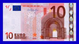 """X""GERMANY Firma DRAGHI P017 A1 - EURO"