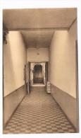 B5777     LOMMEL : P.P. Kapucijnen : Kloostergang - Lommel