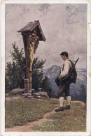 JAGD - HUNTING - JACHT - CHASSE - Caccia