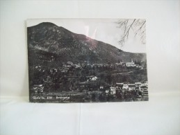 """Panorama """" Viola""""  CN  """"Piemonte""""  (Italia) - Cuneo"""