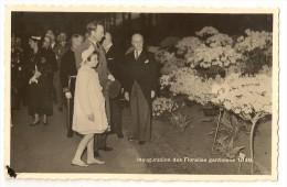 S4334 -Erbgrossherzogin Marie-Adelheid - Familles Royales