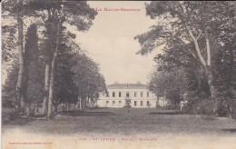 31----VILLEMUR---château Bernadou---voir 2 Scans - France