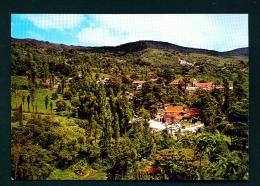 VENEZUELA  -  Colonia Tovar  Unused Postcard - Venezuela