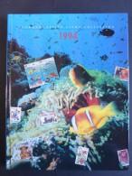 Timbres Neufs ** Année 1994  Cote De 133 € - Estados Unidos