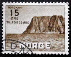 Norway  1943  Minr.284   ( Lot  C 1713 ) - Gebraucht