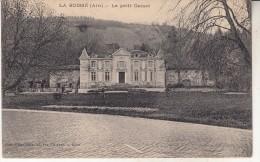 La Boisse   Le Petit Casset - Autres Communes