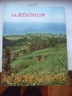 La Réunion - Livres, BD, Revues