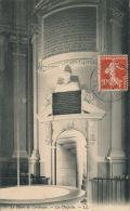 Le Phare De CORDOUAN - La Chapelle - Altri Comuni