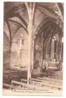 31 - Haute Garonne Toulouse Salle Des Jacobins ( Transformée En Chapelle Pendant La Guerre ) - Toulouse