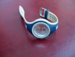 Montre ADIDAS ADK1300900805 - Relojes Modernos
