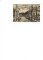 La Bruyeres - Kiosque - La Bruyère