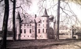 Hemiksem - Hemixem (Pce D'Anvers) - Château De Cleydael - Hemiksem