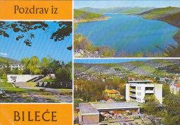 Bileca - Bosnien-Herzegowina