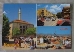 GNJILANE - GJILAN - Kosovo
