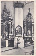 Hoogstraten Kerk Binnenzicht - Hoogstraten