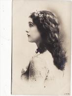 Lina Cavalieri Opera - Cantanti E Musicisti