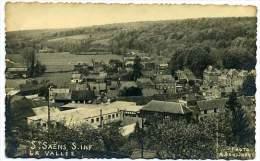 76 SAINT-SAENS ++ La Vallée ++ - Autres Communes
