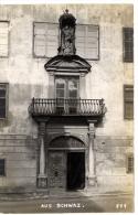 Autriche - Tyrol - Schwaz, Echte Photo Karte Von A. Stockhammer Hall  1911 - Schwaz