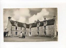Chateau De Kermengy - Cléder