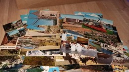 Lot De 61 Cartes Postales Modernes Du Département 13 BOUCHES DU RHONE - Pas De Marseille Ni Aix En Provence - Frankreich