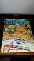 Cimoc 46 - Non Classés