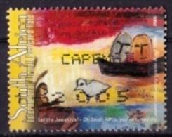 SÜDAFRIKA Mi. Nr. 1644 O (A-1-33) - Used Stamps